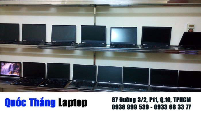 laptop-cu-nhap-khau-quan1-tphcm