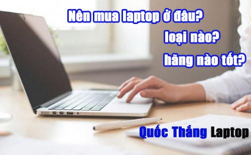 laptop-cu-nhap-khau-tphcm