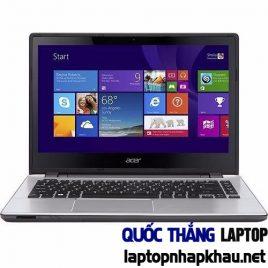 Acer V3-472 I3 4030u