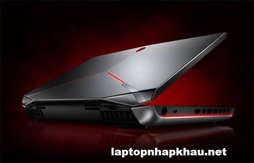 Bán laptop chơi game cấu hình khủng giá tốt tại TPHCM