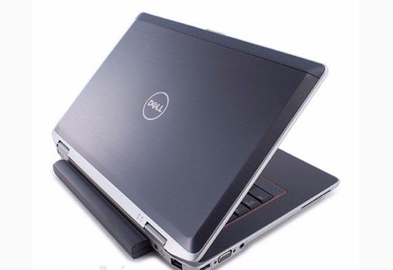 Dell Latitude E6330 cũ I7 3520M