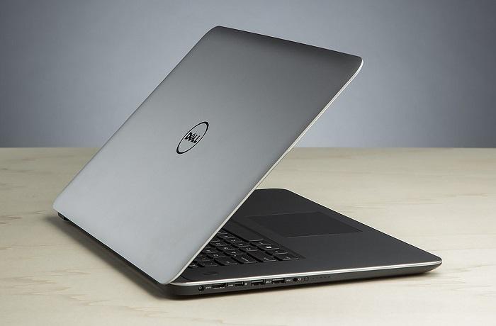 Dell Precision M3800 i7 3