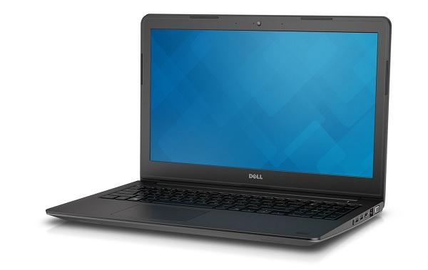 Dell latitude 3550 Core i5 5200U 1