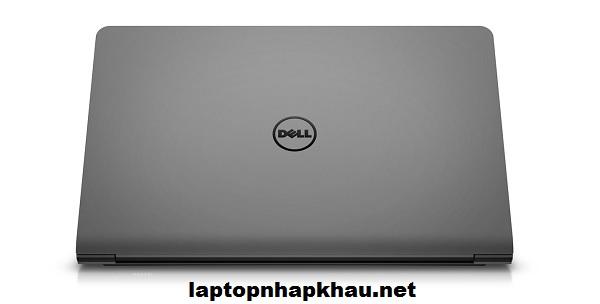 Dell latitude 3550 Core i5 5200U 3