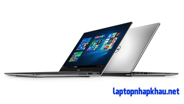 laptop-cho-doanh-nhan-3