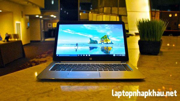 laptop-cho-doanh-nhan-5