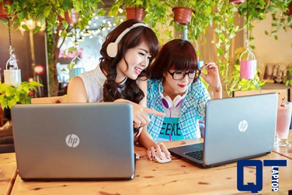 laptop-cu-cho-sinh-vien-tphcm