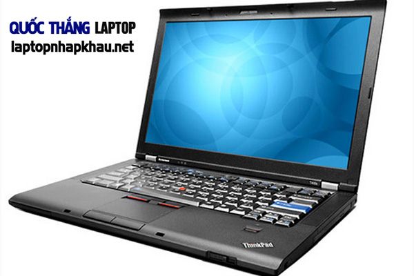 laptop-lenovo-thinkpad-t420-cu-tphcm-0