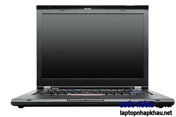 laptop-lenovo-thinkpad-t420-cu-tphcm-3