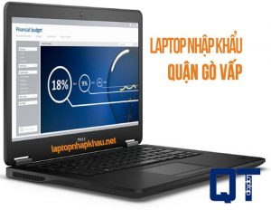mua-laptop-cu-nhap-khau-quan-go-vap111