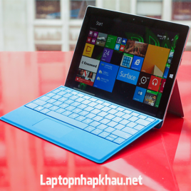 surface-3-4g-128gb-Quoc-Thang-Laptop