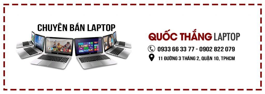 Laptop-quoc-thang-chuyen-ban-may-xach-tay-tphcm